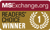 2010 Best Exchange Archiving Solution